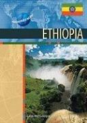 Ethiopia (Modern World Nations): Gillespie, Carol Ann