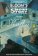 9780791068229: Franz Kafka (Bloom's Major Short Story Writers)