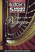 9780791068236: Jorge Luis Borges (Bloom's Major Short Story Writers)