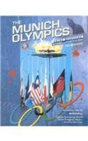 9780791069110: The Munich Olympics (Great Disasters: Reforms and Ramifications)