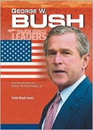 george w bush the american presidents series the 43rd president 2001 2009