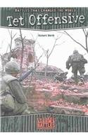 9780791071670: Tet Offensive (Battles That Changed the World)
