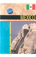 Mexico (Modern World Nations): Charles F. Gritzner