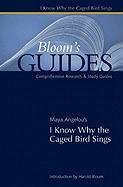 Maya Angelou's I Know Why the Caged: Pam Loos