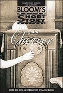 9780791075890: John Cheever (Bloom's Major Short Story Writers)
