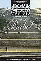 9780791075906: Isaac Babel (Bloom's Major Short Story Writers)