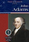 9780791076033: John Adams (Great American Presidents)