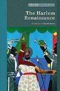9780791076798: The Harlem Renaissance (Bloom's Period Studies (Hardcover))