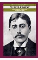 9780791078266: Marcel Proust