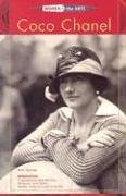 9780791079508: Coco Chanel (Women in the Arts)