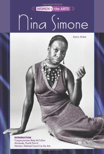 Nina Simone: Acker, Kerry