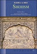 Sikhism (Religions of the World): Kalsi, Sewa Singh