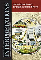 9780791081242: Young Goodman Brown (Bloom's Modern Critical Interpretations (Hardcover))