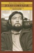 9780791081341: Julio Cortazar (Modern Critical Views)