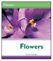 Flowers: June Loves