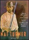 9780791083413: Nat Turner: Slave Revolt Leader (Black Americans of Achievement)