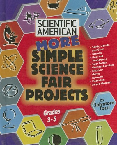 simple science projects