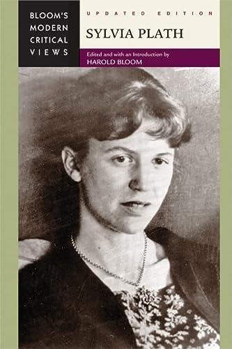 9780791094310: Sylvia Plath (Bloom's Modern Critical Views (Hardcover))