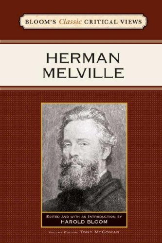 the debate over herman melville is an anti transcendentalist or not In benito cereno, the narrator is amasa delano, the captain of a massachusetts whaling ship when the story begins, captain delano and his ship, the bachelor's delight, are anchored off the island of santa maria the delight is a sealer, or whaling ship while anchored, the crew spots another ship.