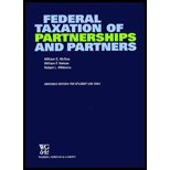 9780791329177: Federal Taxation of Partnerships and Partners