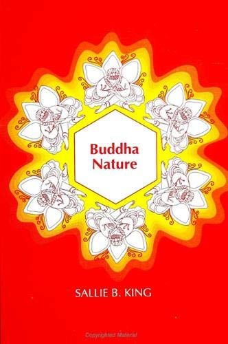 9780791404270: Buddha Nature (Suny Series in Buddhist Studies) (English and Chinese Edition)