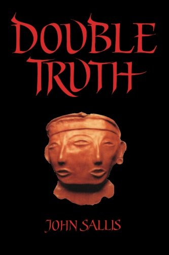 9780791422687: Double Truth (Suny Series in Contemporary Continen (SUNY Series in Contemporary Continental Philosophy)