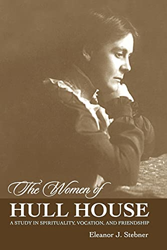 9780791434888: The Women of Hull House