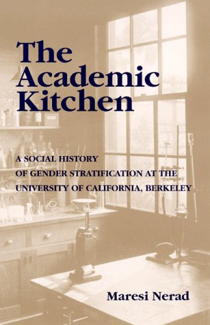 9780791439692: The Academic Kitchen (Suny Series, Frontiers in Education)