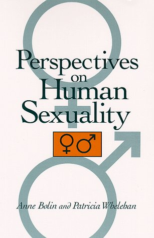 9780791441336: Perspectives on Human Sexuality