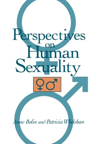 9780791441343: Perspectives on Human Sexuality