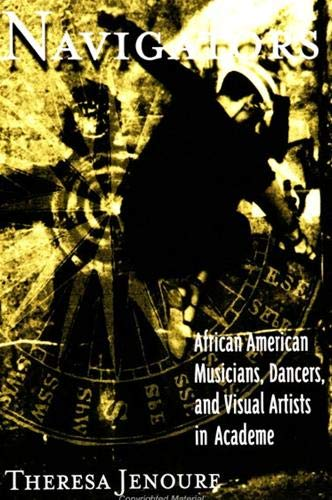 african american atheists and political liberation lackey michael