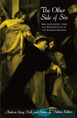 9780791450420: The Other Side of Sin: Woundedness from the Perspective of the Sinned-Against