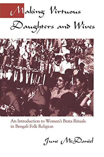 Making Virtuous Daughters and Wives: An Introduction