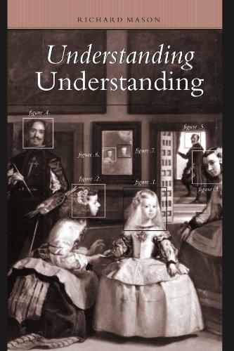 9780791458723: Understanding Understanding (Suny Series in Philosophy)