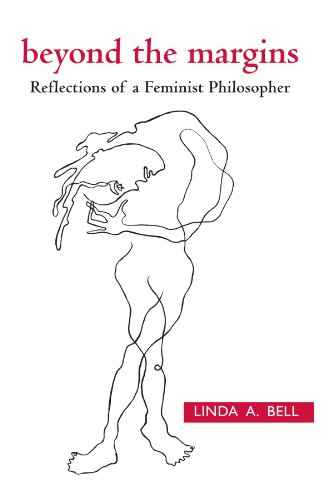 9780791459041: Beyond the Margins: Reflections of a Feminist Philosopher (SUNY series, Feminist Philosophy)