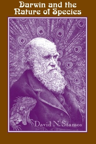 9780791469385: Darwin and the Nature of Species (SUNY series in Philosophy and Biology)