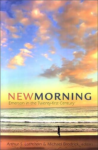 9780791475287: New Morning