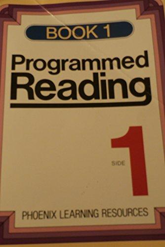 9780791510032: Programmed Reading/Book 1