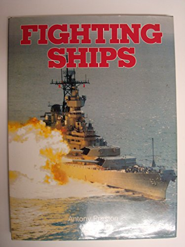 9780791700761: Fighting Ships of the World: An Illustrated Encyclopedia/0076
