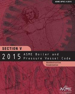 9780791869925: BPVC Section V-Nondestructive Examination