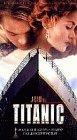 9780792151715: Titanic [Reino Unido] [VHS]