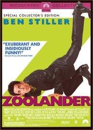 Zoolander: Example Product Manufacturer