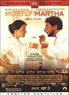 9780792186588: Mostly Martha