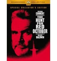 Hunt for Red October