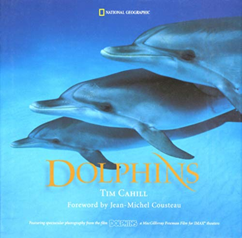9780792233725: Dolphins