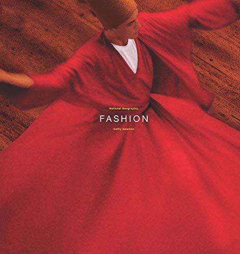 Fashion: Cathy Newman