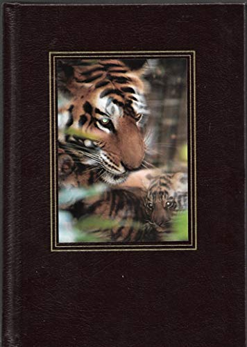 9780792241805: THE WILDLIFE PHOTOGRAPHS DELUXE EDITION