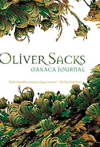 9780792242086: Oaxaca Journal
