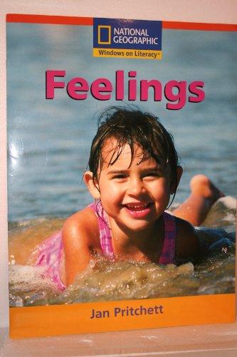 9780792244547: Feelings
