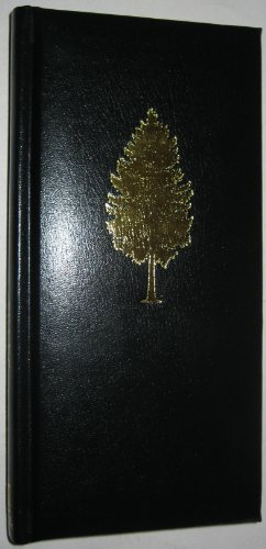 9780792255772: National Geographic Field Guide to the Trees of North America
